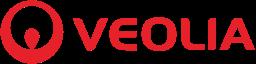 Veolia Industries Schweiz